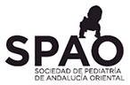Sociedad Pediatrica de Andalucía Oriental